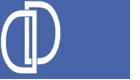 Doppler und Doppler GmbH