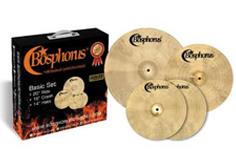Cymbalsets