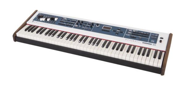 DEXIBELL Combo J7 Digital Organ