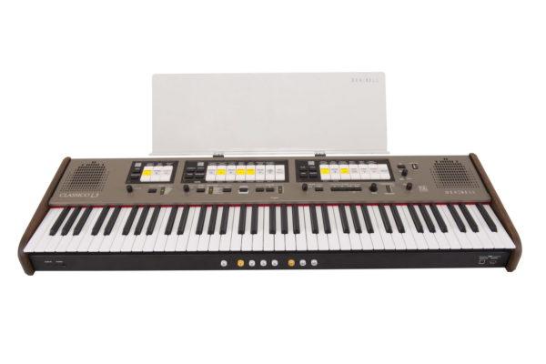 DEXIBELL Classico L3 - Digital Organ
