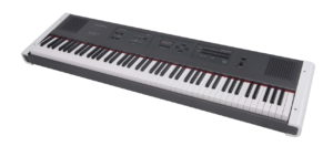 DEXIBELL VIVO P7 - Portable Piano/Keyboard - 88 Tasten