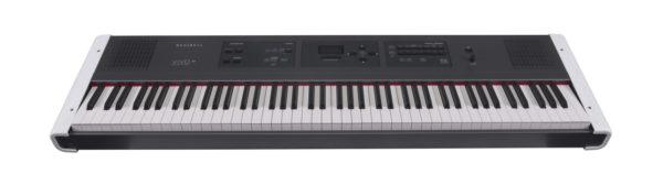 DEXIBELL VIVO P7 - Portable Piano/Keyboard - 88 Tasten