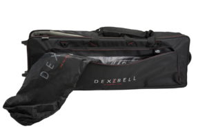 DEXIBELL Tasche für L3 / J7