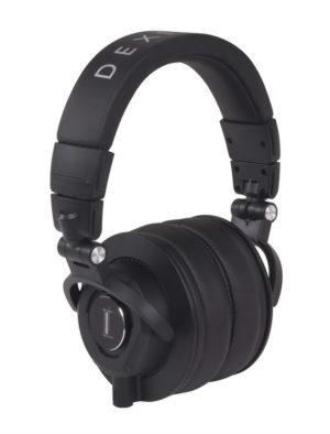 DEXIBELL HF7 Kopfhörer