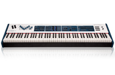 Stagepianos/Keyboards