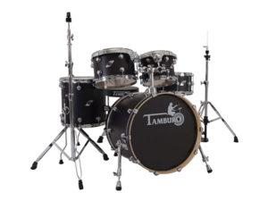 TAMBURO Formula Drumset 20 CG