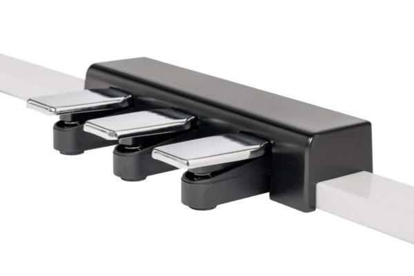 DEXIBELL VIVO H1 Digitalpiano - 88 Tasten