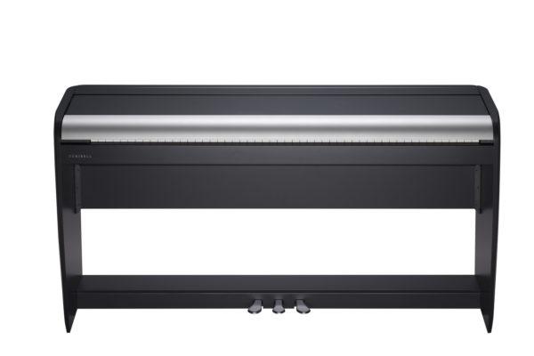 DEXIBELL VIVO H3 Digitalpiano - schwarz