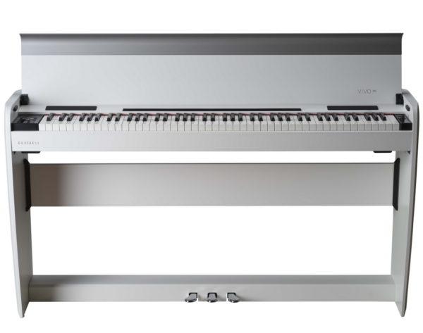 DEXIBELL VIVO H3 Digitalpiano - weiss