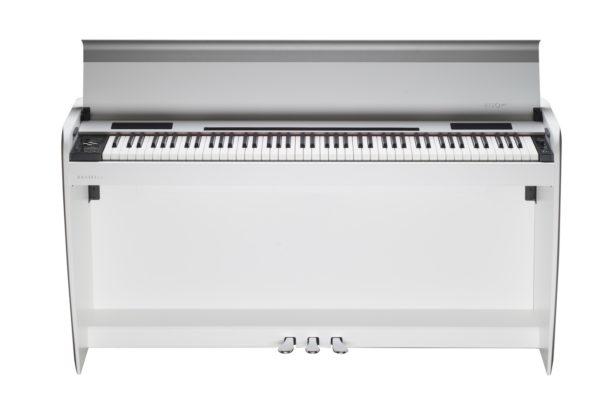 DEXIBELL VIVO H7 Digitalpiano - weiss
