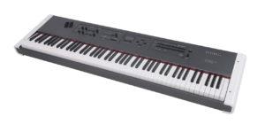 DX DEXIBELL VIVO S7 - 88 Tasten